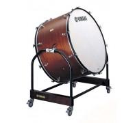 YAMAHA BS836C - Стойка для бас-барабана