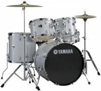 """YAMAHA GM0F52 SGL - часть барабанной установки Gigmaker: том подвесной 12""""х9"""", малый барабан 14''х5,5''"""