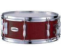 """YAMAHA BSD0655CRR - Малый барабан"""