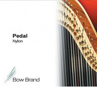 """BBN 50 Bow Brand Nylon"""