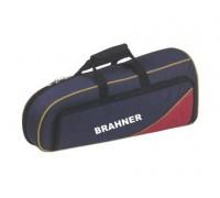 BRAHNER TC-78 Чехол для трубы