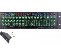 Roland SYSTEM-1M звуковой модуль
