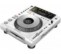 DJ MP3/CD проигрыватель PIONEER CDJ-850
