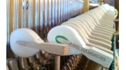 Молоточки для пианино и рояли