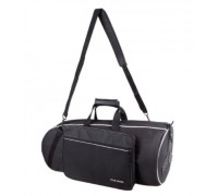 253342 GEWA Premium Gig Bag Baritone чехол для прямого баритона