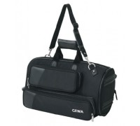 """255170 GEWA SPS Gig Bag For Flugelhorn P/U6 Чехол для флюгельгорна"""