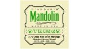 Для мандолины