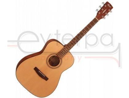 Cort AF505-OP Standard Series Акустическая гитара