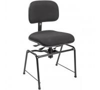 B2002 Bergerault Оркестровый стул с регулируемой спинкой