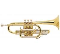 """Bach 181ML Stradivarius Корнет Bb"""