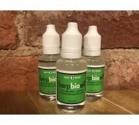 BERP Bio PISTON VALVE Oil #3 Heavy - Био Масло для помп, густое