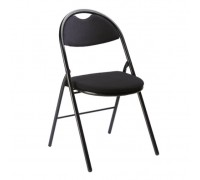 BS124 Bergerault Складной оркестровый стул