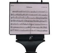 Пюпитр для флейты DEG 510 поворотный