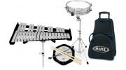Комплекты для барабанщиков
