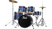 Барабаны и барабанные установки