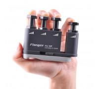 Тренажер для пальцев  FLANGER  FA-10P