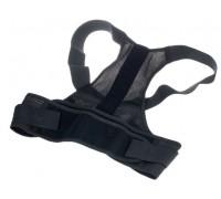 Posture Corrector Premium - Корректор осанки