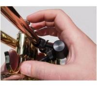 Warburton Playing Helper - Приспособление для правильной постановки пальцев