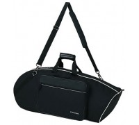 253340 GEWA Premium gig Bag Чехол для вентильного баритона
