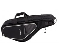 """253410 GEWA Premium Saxophone Gig Bag Чехол-рюкзак для альт саксофона"""