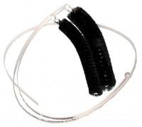 Комплект ёршиков для валторны H.W.P French Horn Set (U-BSFH)
