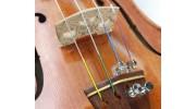 Струны для Струнно - смычковых инструментов
