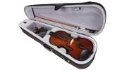 Чехлы, футляры, кейсы для скрипки
