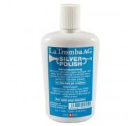 """La Tromba AG SILVER POLISH 71300 (590220)  Полироль для очистки посеребренных поверхностей """