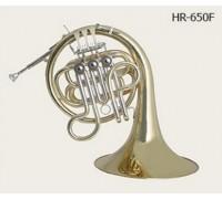 HOLTON HR650F Валторна одинарная