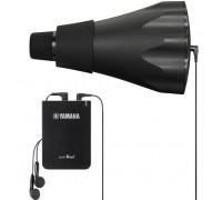 Yamaha SB3X Silent brass Сурдина и персональная студия для валторны