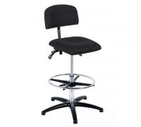 GUIL SL-40 эргономичный поворотный стул для дирижёра