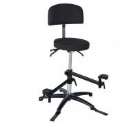 GUIL SL-50 эргономичный стул для контрабасиста