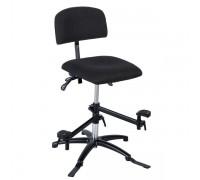 GUIL SL-51 эргономичный стул для контрабасиста