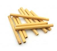 """""""Rigoutat CANE TUBES EH Трубки из камыша для изготовления тростей для английского рожка"""""""