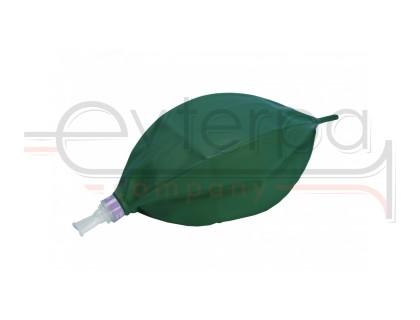 Breathing Bag 3 Liter Дыхательный тренажер для детей