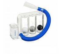 Tri-Ball Breath Дыхательный тренажер