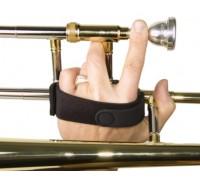 """NEOTECH Trombone Grip Держатель для тромбона"""