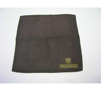 MFP-01 Polishing cloth Paxman ткань для полировки инструмента