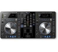 PIONEER XDJ-R1 универсальная DJ-система