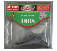 """ALICE AP-100 S - Медиатор Элис"""