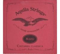 """""""AQUILA 134С - Струны для классической гитары Акила"""""""