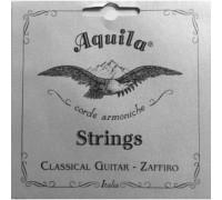 """""""AQUILA 129C - Струны для классической гитары Акила"""""""