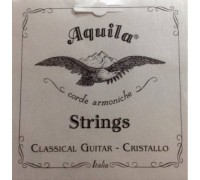 """""""AQUILA 131C - Струны для классической гитары Акила"""""""