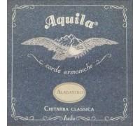 """""""AQUILA 19C - Струны для классической гитары Акила"""""""