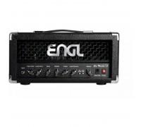 """""""ENGL E315 GIG MASTER 15 - Усилитель """"""""голова"""""""""""""""