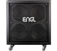 """ENGL E412SGB Standard - Кабинет"""