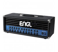 """ENGL E656 STEVE MORSE SIGNATURE 100 - Усилитель """"голова"""""""