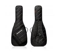 """MONO M80-SEG-BLK Guitar Sleeve - Чехол для электрогитары"""