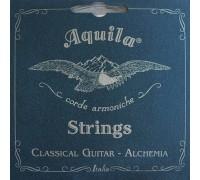 """""""AQUILA 140C - Струны для классической гитары Акила"""""""