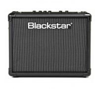 """BLACKSTAR ID:CORE 100 - Комбоусилитель для электрогитары"""